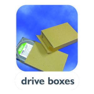 hard drive boxes protect hard drives